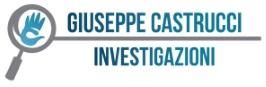 Investigazioni private Abruzzo, Lazio e Marche.